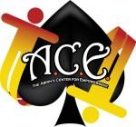 cropped-ace-logo_natabdin_fnl.jpg